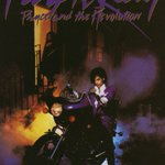 """Riviera Theatre in NT screening 1984 film """"Purple Rain"""" free of charge tonight at 7pm as a tribute to Prince. https://t.co/C8c42iUCse"""