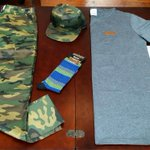 Outfit of the week by #dope and #emperorapparel available now at @trend_up_store 617 #MainStreet #Buffalo https://t.co/QzHD2BtwSJ