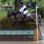 The latest from the Rolex Three-Day Event @KyHorsePark @janetpattonhl https://t.co/nvvIOUl1eE https://t.co/gw8wey1APO