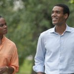 ICYMI: Watch the 1st trailer for #SouthsideWithYou, a love story about The Obamas https://t.co/UFq2EGdLbq https://t.co/QITDv4X8N0