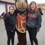 Olivia and Alex at #MarylandDay. Had so much fun. @YouKnowU_Wanat https://t.co/MVZyYPcKa9