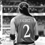 You made every one fall in love with volleyball even more. No one does it better than you. Thank you, Ly #PHENOMOUT https://t.co/hA6dpwnRQk