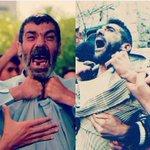 يا عرب يا كرام قبح الله لسانا يئنف الصمت الحرام #غزة_وحلب_نفس_الوجع #حلب_تحترق https://t.co/EsBV4H0fXt