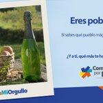 Brindo por la tierra de las manzanas. #PlanParaPuebla #PueblaMiOrgullo #PueblaParaLosPoblanos https://t.co/FgHnIaEXTf