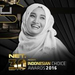 I Vote @FatinSL for Female Singer of the Year Indonesian Choice Awards 2016 #ICA_3 #FS_Fatin https://t.co/67etrPm2kW https://t.co/gvQIKfHdaP