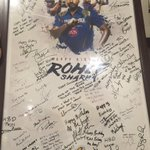 Thank you so much guys @mipaltan this is so special! https://t.co/UyUCPnVRTc