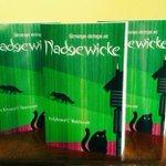 The Story of #Nadgewicke https://t.co/JBIHL6Y6PJ #Kids Bath #Brighton #LA #NYC #Sydney https://t.co/G3lHvMjwM0