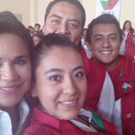 Los jóvenes estamos con @SoyBlancaAlcala  #CuadrosConBlanca @EECuadrosPue https://t.co/BMbtKiqE0b
