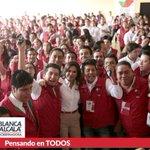 En sesión con  jóvenes de la segunda generación de la @EECuadrosPue @PueblaICADEP #CuadrosConBlanca #PensandoEnTodos https://t.co/DrLCe4qKwV