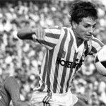 """""""El kínder de Zubeldía cambió el fútbol colombiano"""": Carlos Ricaurte https://t.co/TJpmHLQ8BA #69Años24Vueltas https://t.co/5EbmyGcDMC"""