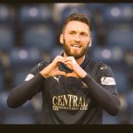 Thanks everyone for the kind msgs.Im absolutely delighted 2 have signed an extension with @falkirkbairns #coyb ⚽️ https://t.co/5k9NpAuPfi