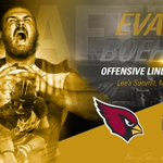 Congrats OL @BIGboehmTHEORY! Drafted in the 4th Round (#128 overall) by the @AZCardinals #MizzouMade https://t.co/glg9sOFakA