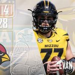 Lets Go Bigs! Whos next in the Rich Mizzou DL/OL Tradition! Along with the SEC Dominance! https://t.co/BlVjkYb0Ba
