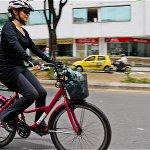 Diez recomendaciones para comprar una bicicleta a la medida https://t.co/XHs6Vp9cFd https://t.co/TKKV5Ajh16