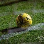 Fixtures | Details of #SPFL play-off games confirmed for next week https://t.co/sEEGUXsdKJ https://t.co/vlHSUBKrND