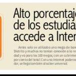 #ETB que lleva banda ancha con saber a 800mil estudiantes de colegios públicos será privatizada por Peñalosa. https://t.co/AgQVtt2rdD