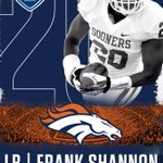 Congrats #FrankShannon - proud of you & good luck with @Broncos! #OUDNA #NFLDraft2016 https://t.co/04yzgRryvG