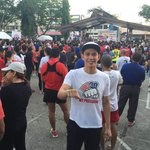 RodyDu30: RT summersam24: Peter jun simon now in Davao. Full support for mayor Duterte. #PHVoteDuterte https://t.co/0Ni11oZGNV Duterte #Du…