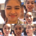 Youre the only person with the ability to make us smile without even trying..???? @mainedcm #MainenyReasonsToSmile https://t.co/aAZtKDS6Fq