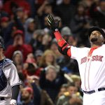 David Ortiz delivered a lot more than a home run last night. Read about it here. https://t.co/vPtH5NtteH https://t.co/ZbpBO3yVcY