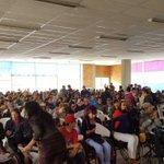 En los encuentros ciudadanos locales se han inscrito más de 60.000 ciudadanos https://t.co/JIhAHx26h0