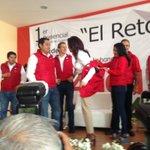 Un éxito la 1ª Sesión Presencial de la EEC del estado de Puebla! Gracias Dr. @gdeloya por confiar en los Jóvenes https://t.co/HhqrAue1x2