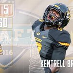 Great day to be a TIGER Congrats Kentrell Brothers 3rd Mizzou LB drafted in last 2 years #MizzouMade #ToughnessWins https://t.co/kz6Pbs3AD5