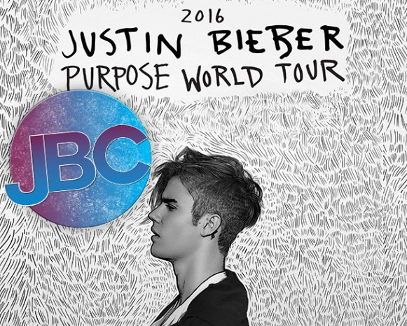 Win a #JustinBieber #PurposeTour VIP Experience at https://t.co/djfEejmtSY ...Ty to @JBCrewdotcom! ~@MikeAdamOnAir https://t.co/AwPdVX3tzP