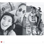 #PHENOMOUT In Black and White. ???? (c) IG Super Thank You, Alyssa Valdez! *JappyParulan *TJ StoTomas *SynjinReyes https://t.co/RmzshzDqbM