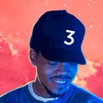 .@chancetherapper shared the artwork for his next project, 'Chance 3': https://t.co/mUWV1Yihav https://t.co/TjJpcHNpsG