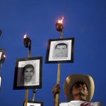 A grisly crime and possible cover-up leaves Mexico asking whom the government is protecting https://t.co/rOkiraELl0 https://t.co/haYcjNaxu7