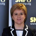Nats determination: SNP aims to target every Scots voter before election https://t.co/IZMT8KHEbC https://t.co/4JuTOwDvCa