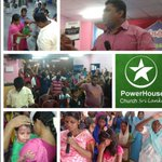 PHC Sri Lanka, Bringing the Good News of Jesus to the people of Madurai India #srilanka #madurai #india #pray https://t.co/Mt5crn6lze