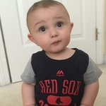 Are you ready for tonights game against the Yankees? Send us your Sox photos using #Soxon7 https://t.co/7exlWt6doQ https://t.co/n9YGA1OZmY