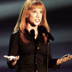 Hey #LA area, u wanted me, Im here. All new material! FRI May 6 @tocap 8PM #Comedy #Kathy https://t.co/3njV8h3pwP https://t.co/pNU5ca9IO5