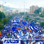 #EsDeBogotanos Bogotá tiene mar https://t.co/5VYl6Vq4Q3