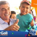 Por ell@s haremos de Puebla el mejor estado. Vamos por el programa Aula de Medios en preescolar. #FelizDíaDelNiño https://t.co/wX598ovgfW