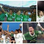 ¿Por qué Nacional es el Rey de Copas?: sus trofeos lo explican https://t.co/mlyUQvQpcF #69Años24Vueltas https://t.co/2b36RPONdy