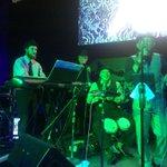 @TrioKaraoke had a great time last night watching Salsa Nova do their thing! #salsa #portland https://t.co/4cmxB7Lsby
