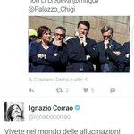 Amunì, ci avete provato @SimonaVicari @matteorenzi @graziano_delrio #renzifacose #ballePd https://t.co/RnRCujqtgM