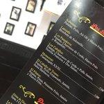Anda que en #Sevilla nos andamos con tonterías a la hora de nombrar los platos, eh Ferrán Adriá? https://t.co/pyFZGkuNuc