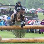Get the latest news and photos from cross-country at Rolex: https://t.co/UJNrqNtSJz #rk3de https://t.co/Y8MDCSp6cm
