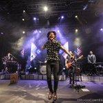 @manuelcarrasco_ vibra con @malaga y encima le canta una buleria!! @Grupo_Mundo @101tvMalaga https://t.co/ZJOIDxavA6