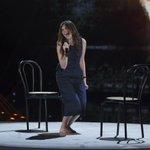 Chiara cercherà di sorprendere la giuria con una canzone monumento della musica italiana! #Amici15 ???????????? https://t.co/xIZrxirVPO