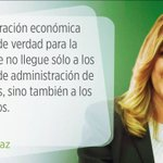 .@susanadiaz #L6NSusanaDíaz https://t.co/2ELnLfWWEM