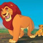Van las películas infantiles que adoramos aún siendo adultos!!! #FelizDiaDelNiño https://t.co/nuc7wMzy6J https://t.co/XWv1emb7NM