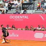 Image of estorilopen from Twitter