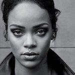 The current biggest artists on iTunes globally. 1. Beyoncé 2. Prince 3. Drake 4. Rihanna https://t.co/IGHXzoFdiq