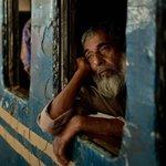 حقاً الانتظار بدون أمل  كالموت على قيد الحياة ! https://t.co/IiMzxGKzDh