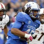 UKs Josh Forrest taken by LA Rams in 6th round of the NFL Draft https://t.co/MYVHTVMt4L https://t.co/6DYDXjH4UB